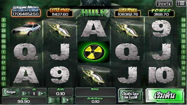 Hulk_sclub1